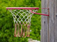 Learn how to get started on your barnyard or backyard basketball court today. Basketball Goals, Basketball Hoop, Basketball Players, Basketball Equipment, Half Court Shot, Outside Flooring, Backyard Basketball, Basket Sport, Dodger Stadium