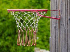 Learn how to get started on your barnyard or backyard basketball court today. Basketball Goals, Basketball Hoop, Basketball Players, Basketball Equipment, Half Court Shot, Outside Flooring, Backyard Basketball, Basket Sport, Dodger Stadium
