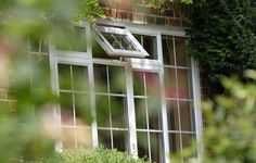 Aluminium windows from Joedan Home improvements are designed and installed with you in mind. Take a look at our huge range of windows in Cheltenham today Aluminium Windows, Sash Windows, House Extensions, Gloucester, Georgian, Home Improvement, Outdoor Structures, Design, Home Exteriors