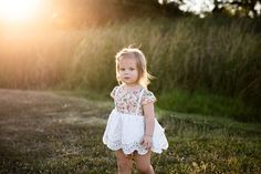 Wild Child, Auburn, Family Photographer, Ranch, Flower Girl Dresses, Daughter, Poses, Pure Products, Wedding Dresses