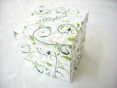 dobozos esküvői meghívó 09.1