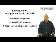 Ideas clave sobre                                                   el ABP