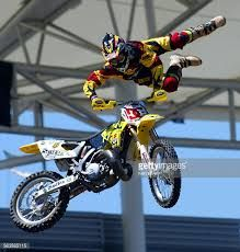Image result for travis pastrana freestyle