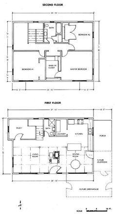 create a hand-built low-cost home measuring 1,800 square feet at the cost of $50,000, includes building diagrams for the low-cost house.  Read more: http://www.motherearthnews.com/homesteading-and-livestock/hand-built-low-cost-home-zmaz85ndzgoe.aspx#ixzz3FOEuiDEK