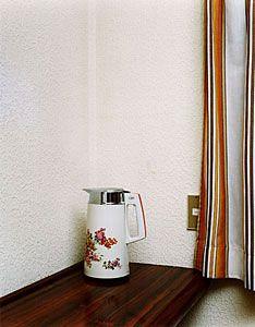 网上看作品4--Takashi Yasumura 安村崇 - 未名空间精华区