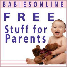 Looking for free diapers? Here's a list of 12 secret sources of free diapers from your favorite diaper brands. Trimester By Weeks, Third Trimester, Baby Shower Gifts, Baby Gifts, Free Baby Samples, Pregnancy Progression, Banner Online, Pregnancy Journal, Free Diapers
