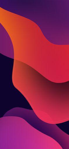Iphone Wallpaper Green, Original Iphone Wallpaper, Iphone Homescreen Wallpaper, Phone Screen Wallpaper, Unique Wallpaper, Purple Wallpaper, Colorful Wallpaper, Nature Wallpaper, Simple Wallpapers