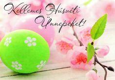 Kellemes Húsvéti Ünnepeket! Holidays And Events, Happy Easter, Xmas, Happy Easter Day, Christmas, Weihnachten, Jul, Natal, Natale