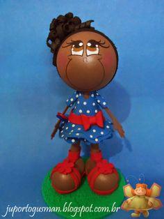 CREATIVIDAD EVA: vestido fofucha personalizada con Chicken Invaders