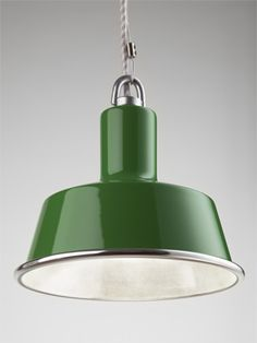 982fad42efd 24 Best The Rise and Fall of the Ceiling Pendant images