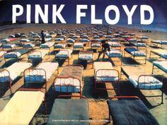pink_floyd_momentary_lapse_of_reason.jpg