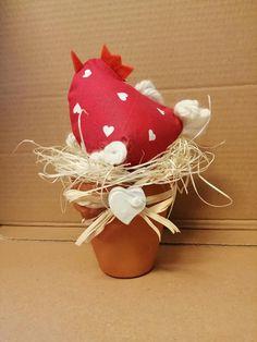 Christmas Bulbs, Holiday Decor, Terracotta, Etsy, Home Decor, Fantasy, Fabrics, Christmas Light Bulbs, Decoration Home