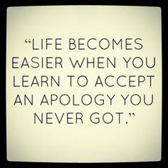 Preach!!