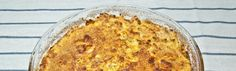 <p>Le+gâteau+de+pommes+de+terre,+en+italien+gateau,+gatò+ou+gattò+di+patate,+est+un+plat+unique+d'origine+napolitaine.+Rustique+et+simple,+mais+délicieux,il+estidéal+pourlesdîners+improvisés.+Il+s'agit+d'un+plat+plutôt+hivernal,+car+assez+consistant,+mais+qui,+bizarrement,+se+mange+plutôt+le+soir.+Difficulté+:+Facile+Préparation+:+…</p>