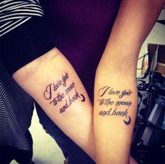 22 Meilleures Images Du Tableau Tatouage Mere Fille Cute Tattoos