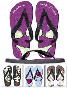 3f53ce333 45 Best I LOVE My Flip Flops images