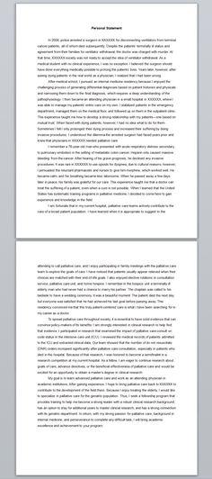Scholarship application letter   Applying for education     comparison contrast essay connectors