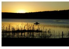 Lakenvlei | Photo gallery