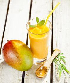 http://drinkedin.net/cocktail-reviews/141866-mango-orange-smoothie.html #cocktailrecipe