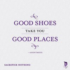 Good shoes take you good places. —Anonymous #sacrificenothing #menswear #style #footwear #donumshoes