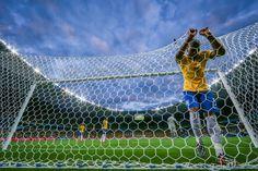 1vipcomm6 1024x682 O maior vexame da história do futebol brasileiro. A Seleção pagou o preço do amadorismo com que se preparou para a Copa. ...