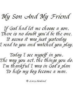 First Born Son Quotes Sayings Quotesgram By At Quotesgram Messages