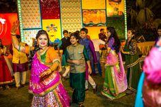 Udaipur Destination Wedding Photography Destination Wedding, Wedding Venues, Wedding Photos, Wedding Ideas, Wedding Couple Poses Photography, Photography Poses, Mehandi Images, Mehndi Decor, Mehendi