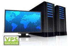 http://kiteplans.info/2012/03/26/centos-virtualmin-server-backups-dropbox/