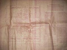 серия дома: 1-467ДС-8 Планировка дома