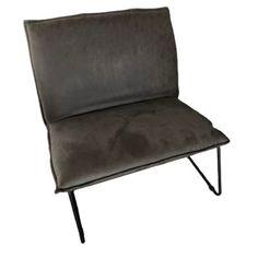 1,5 Love seat, zo goed als nieuw. PU zacht leer. Bon nog beschikbaar.