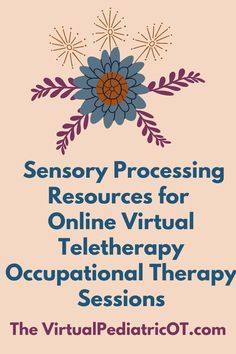 Ocupational Therapy, Vision Therapy, Therapy Tools, Therapy Ideas, Hand Therapy, Wellness Activities, Counseling Activities, Health Education, Physical Education