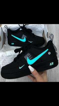 I would wear this Schuhe The post Ich würde das tragen & Nike appeared first on Shoes . Cute Nike Shoes, Cute Sneakers, Girls Sneakers, Sneakers Fashion, Shoes Sneakers, Nike Women Sneakers, Converse Shoes, Jordans Sneakers, Cool Womens Sneakers