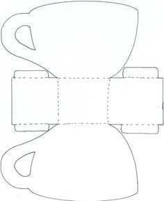 Signe molde single