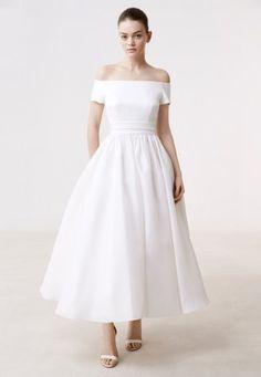 leblogdemadamec-mariage-robe-de-mariee-delphine-manivet-13