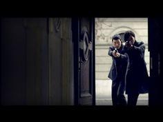 Lực Lượng Chống Tội Phạm  Phim Hành Động  Phim Hay Nhất 2013: lực lượng chống tội phạmphim hay nhất. hành động phim gay cấn hồi hộp. phim hay và mới nhất trên youtube. Lực Lượng Chống Tội Phạm  Phim Hành Động.  Số người xem: 5217. Đánh giá: 0.00/5 Star.Cập nhật ngày: 2015-10-24 08:46:02. 0 Like. Bạn đang xem video clip tại website: https://xemtet.com/. Hãy ủng hộ XEM TẸT bạn nhé.