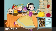 snehulienka pesnička - YouTube Felt Crafts, Youtube, Family Guy, Guys, Fictional Characters, Art, Art Background, Kunst, Performing Arts