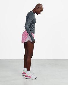 Nike React Infinity Run Flyknit Women's Running Shoe. Nike.com Nike Running Shoes Women, Best Running Shoes, Running Shoes Nike, Running Women, Run Runner, Running Injuries, Smart Girls, Braids For Black Hair, Women Nike