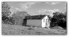 Paisagem do Agreste  by Marcelo  Gomes on 500px
