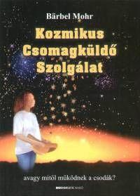 Barbel Mohr: Kozmikus Csomagküldő Szolgálat Doc. - Gutenberg Galaxis Movie Posters, Movies, 2016 Movies, Film Poster, Films, Film, Movie Theater, Billboard, Film Movie