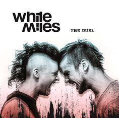 http://polyprisma.de/wp-content/uploads/2016/03/White_Miles_The_Duel-1024x1015.jpg White Miles - The Duel http://polyprisma.de/2016/white-miles-the-duel/ Frisch aus der Alpengarage Mit den White Stripes in Verbindung gebracht zu werden, gehört bestimmt nicht zu den schlimmsten Dingen, die einer Band passieren können. Der Name der Band lässt eine gewisse Nähe vermuten und auch die Zusammensetzung der Band ist ähnlich: Die White Miles sind eben...