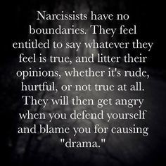 abuse. narcissist. emotional abuse. narcissist spouse. dealing with a narcissist. gaslighting. manipulation. narcissist relationship.