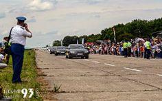 Câteva fotografii de la mitingul aviatic ~ LuCyFeR93 Sports, Hs Sports, Sport