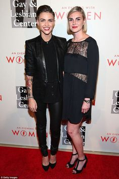 Planning the big day: After having been engaged to fashion designer Phoebe Dahl for almost...