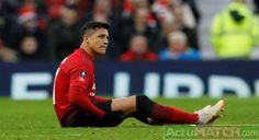Arsenal v Manchester United - Alexis Sanchez in focus Laura Lee, Premier League, Football Transfer News, Prime Minister Of England, Alexis Sanchez, Only Getting Better, Anthony Martial, Marcus Rashford, Training