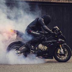 Motocykle : Zdjęcie