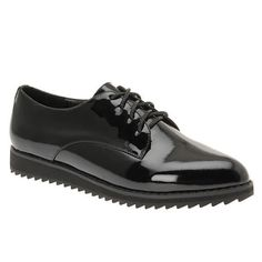 ROTHENBURGER - women's oxfords & loafers shoes for sale at ALDO Shoes.