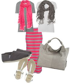 """""""outfit"""" by bstone17 on Polyvore"""