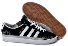 adidas forum lo rs x star wars scarpe adidas forum nera e gialla.