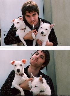 Jim Sturgess-- I do have a slight obsession with guy. This board is getting very awkward.