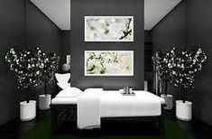 Image result for massage room paint colors